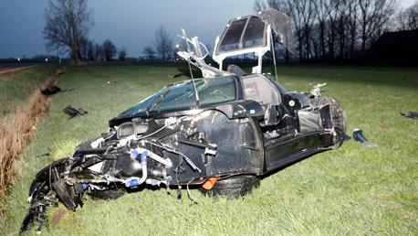 apollo 13 accident - photo #41