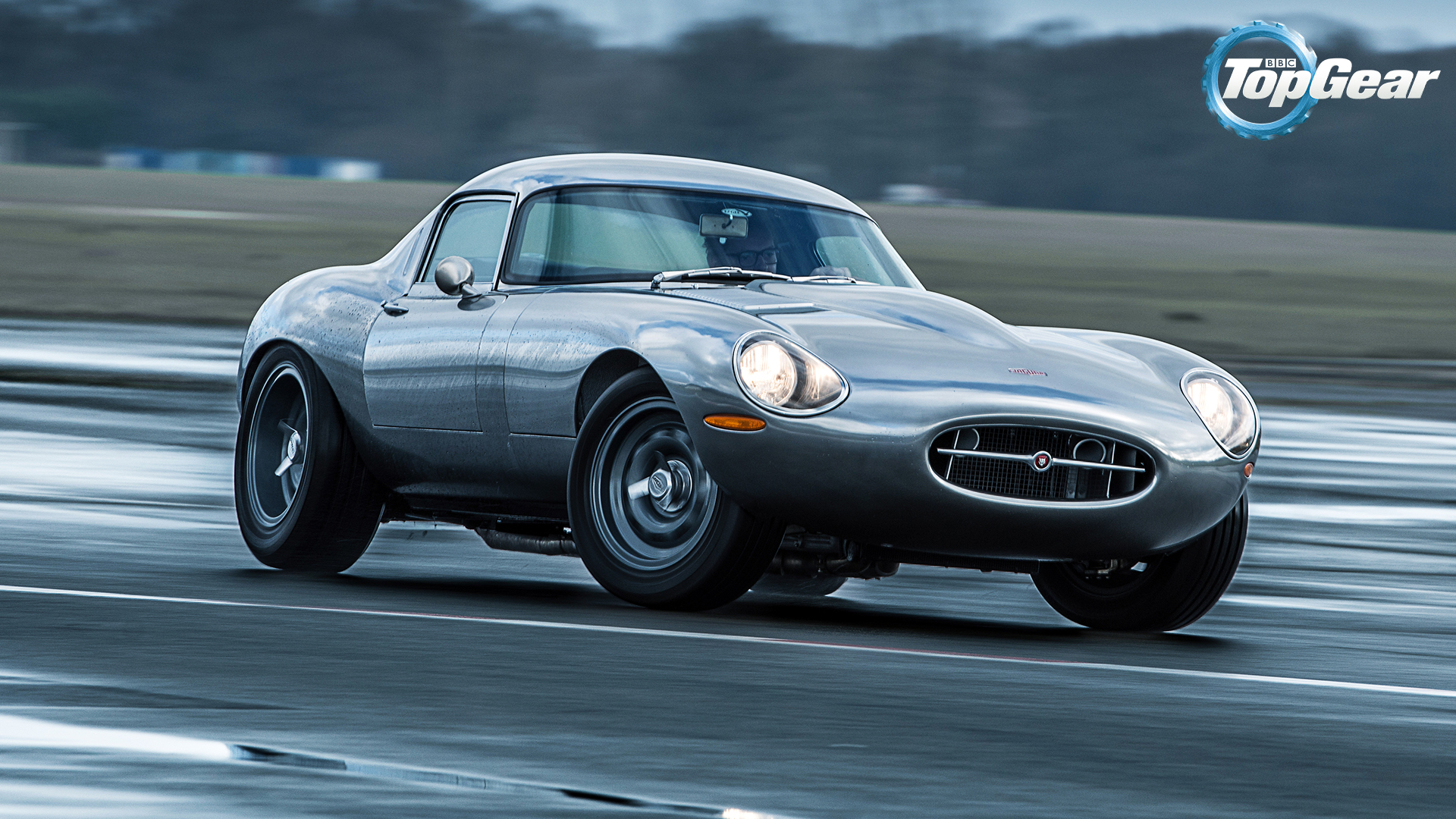 wallpapers: eagle low drag gt