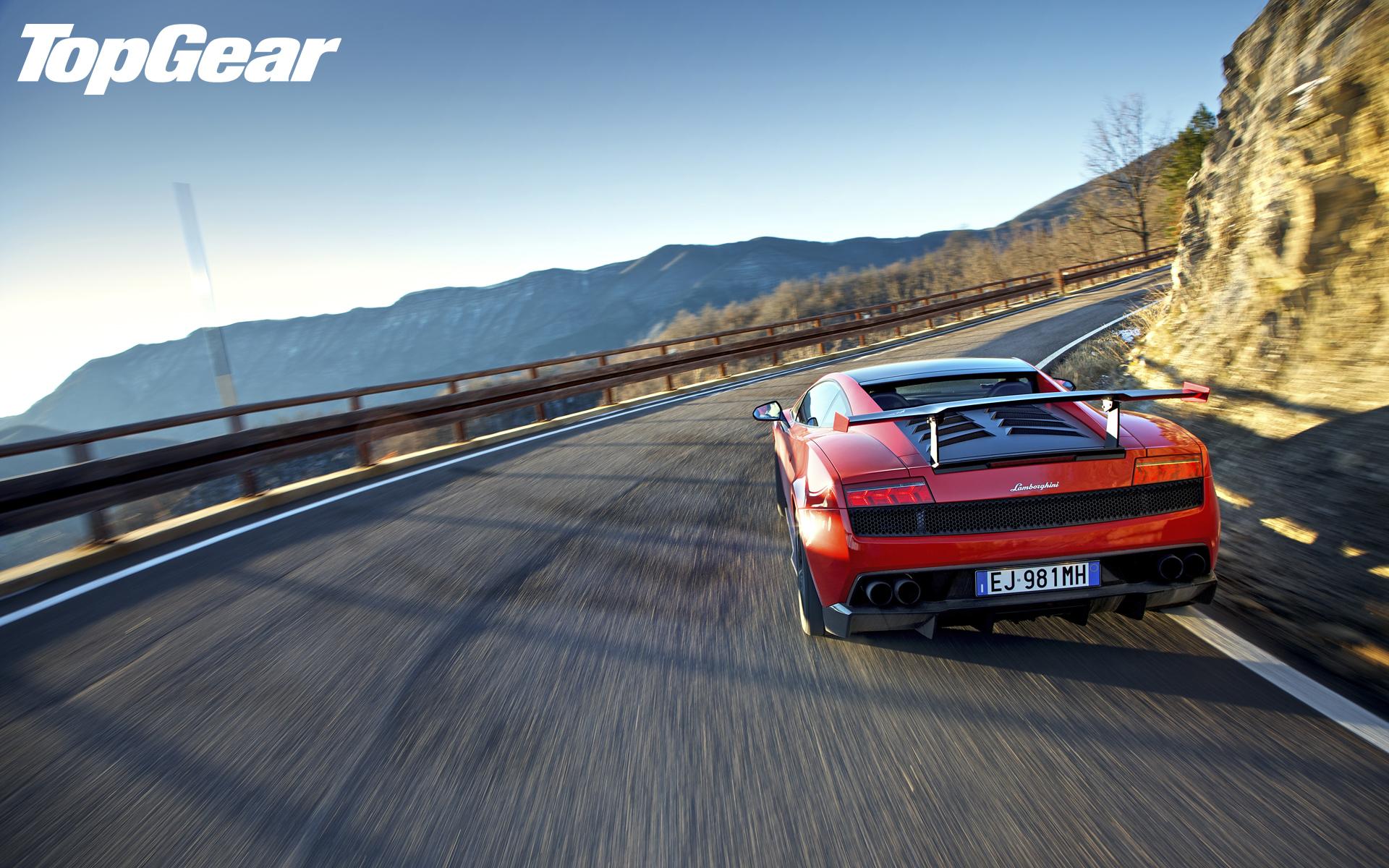 Lamborghini_Gallardo_STS_Six.jpg