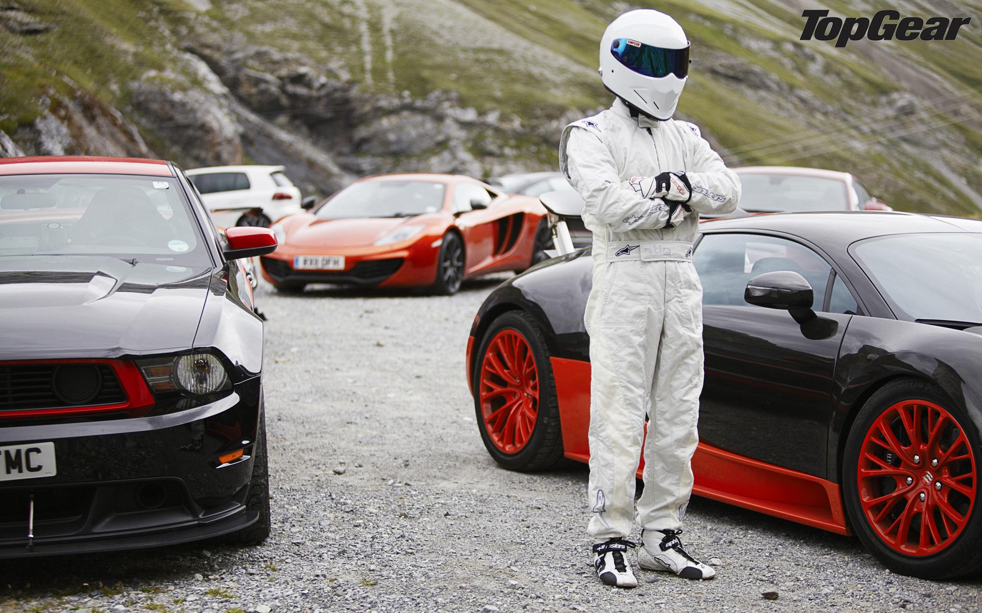 download picture at 1200x1920 - Bugatti Veyron Super Sport Top Gear Wallpaper